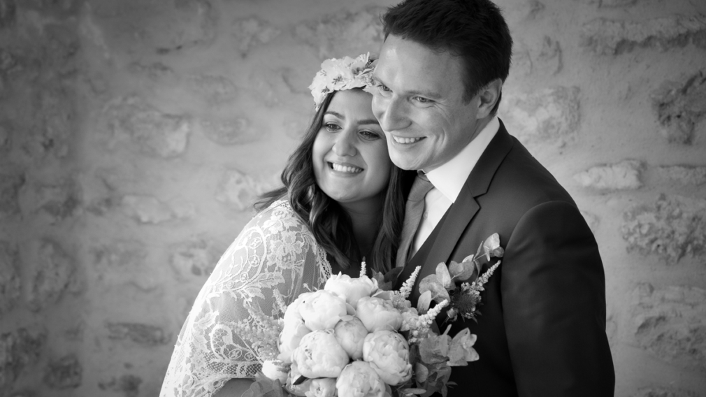 Olivier chomis photographe mariage valence-33