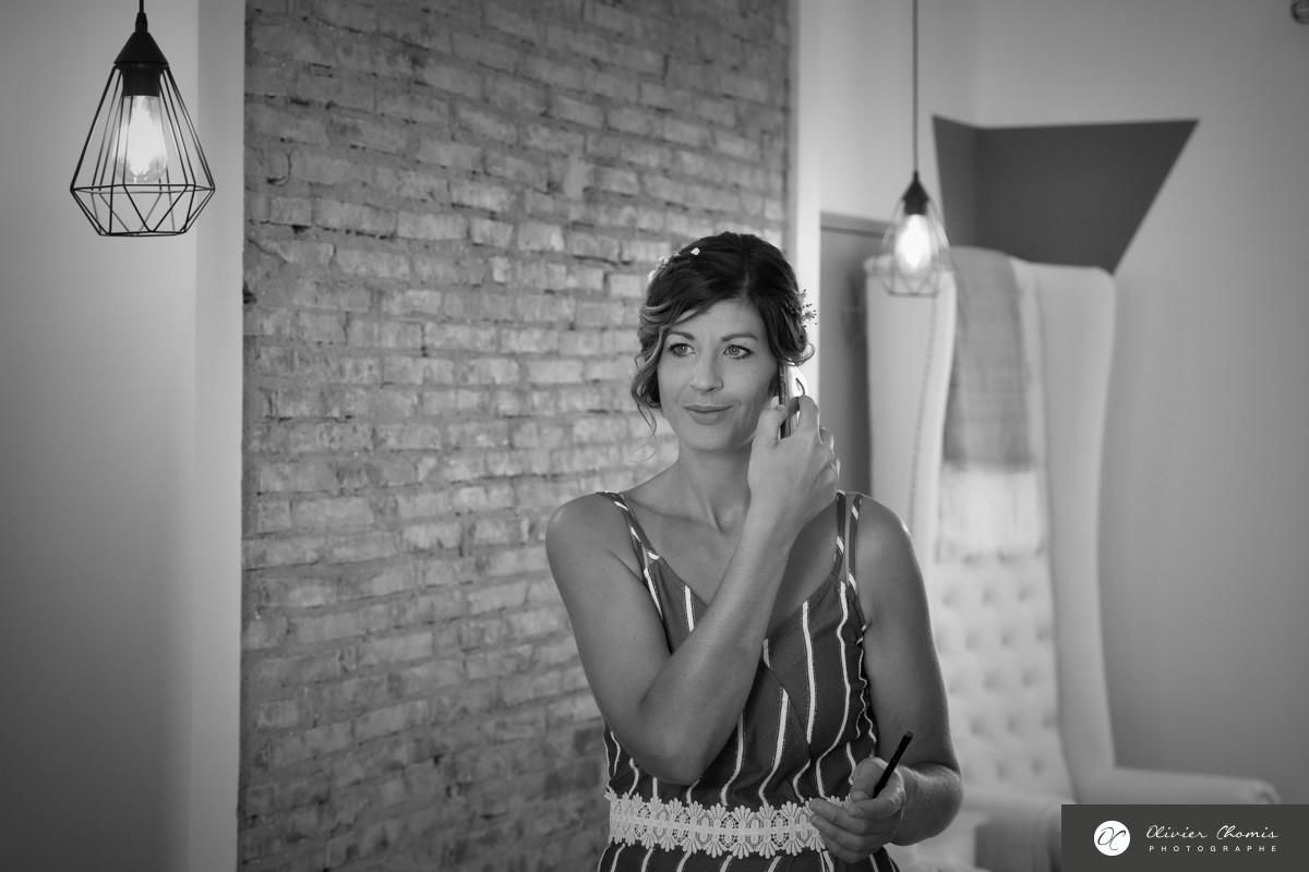 Olivier chomis photographe mariage valence-4